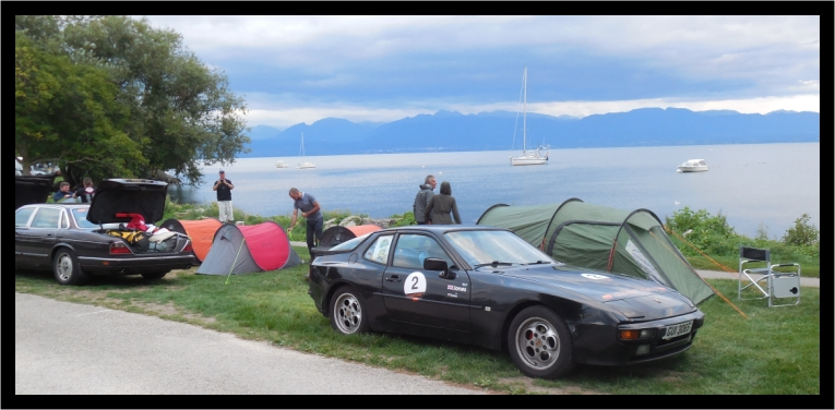 Fireball Rally - lake-geneva-2