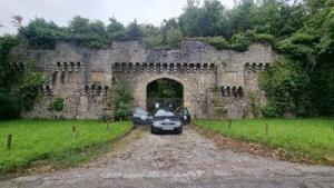 That-Castle