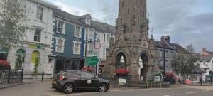 Welsh-Capital